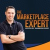 The Marketplace Expert