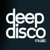 Deep Disco Music  artwork