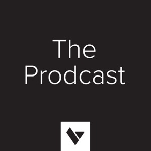 The Prodcast