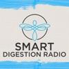 Smart Digestion Radio artwork