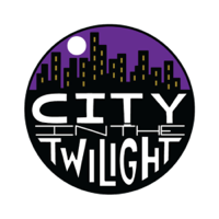 City In The Twilight podcast