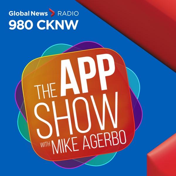 The App Show