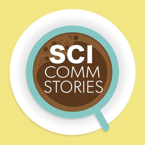SciComm Stories