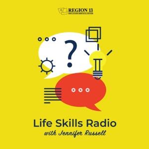 Life Skills Radio