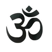 Meditando con Grandes Maestros No Dualidad podcast