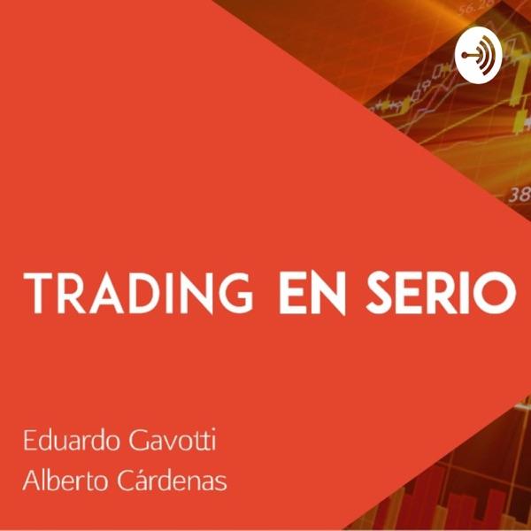 Come fare trading online Guida per principianti 2021