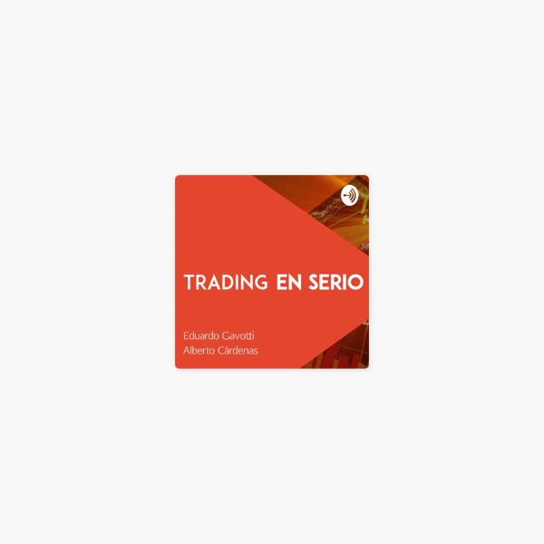 trading serio)