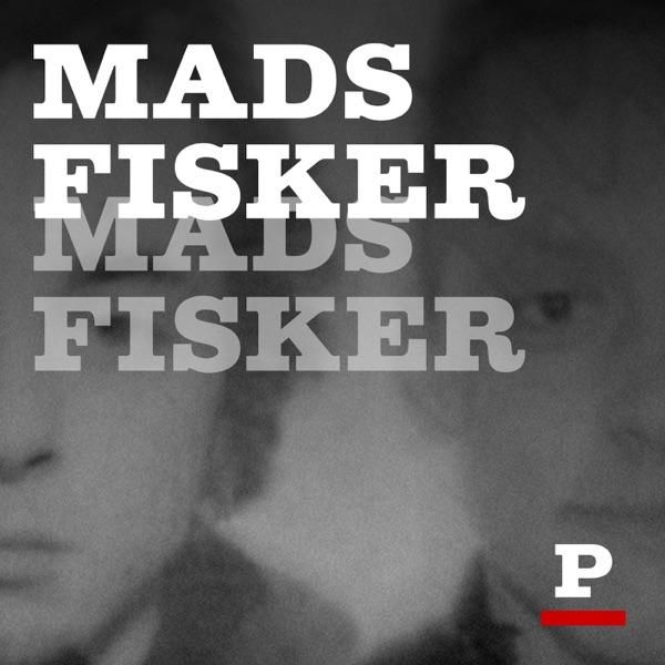 Mads Fisker