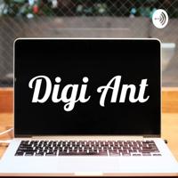Digi Ant