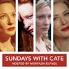 Sundays With Cate artwork