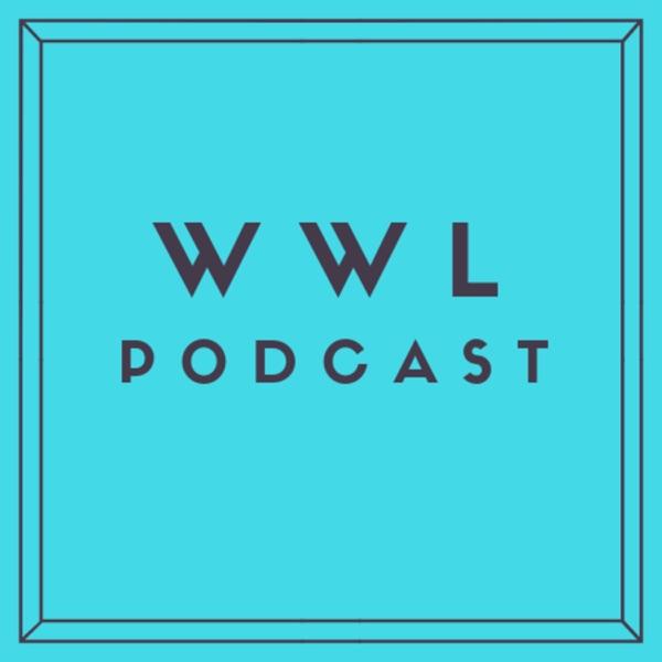 Where We Landing Podcast