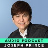 Joseph Prince Audio Podcast artwork