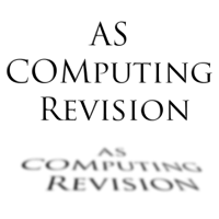OCR A level Computing Revision podcast