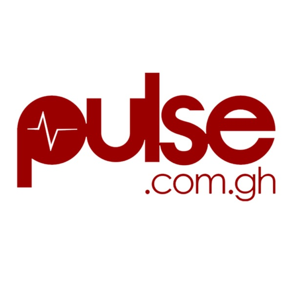Pulse Podcasts