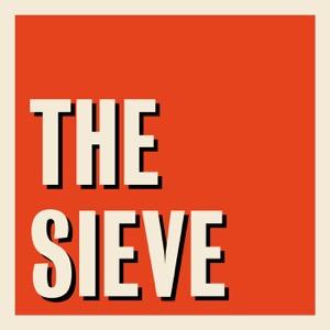 The Sieve