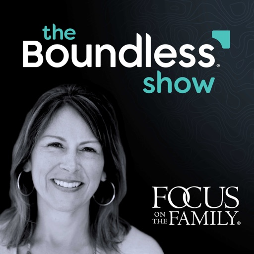 Cover image of Podcast Episodes | Boundless