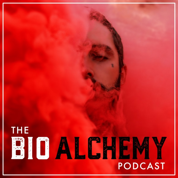 Powerful Routines Of A Biohacker: Metabolic Autophagy, Cold