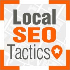 Local SEO Tactics and Digital Marketing Strategies