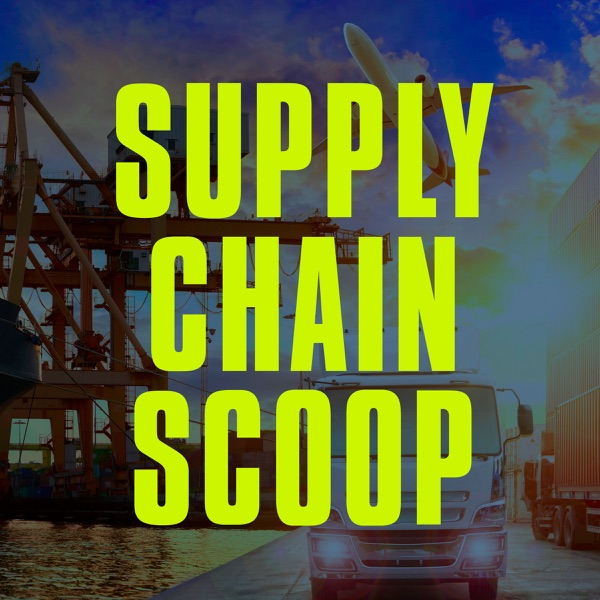 Supply Chain Scoop