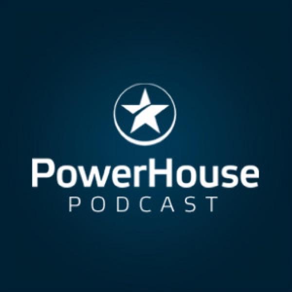 PowerHouse Church : Audio