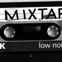 Mixtape Yearbook podcast