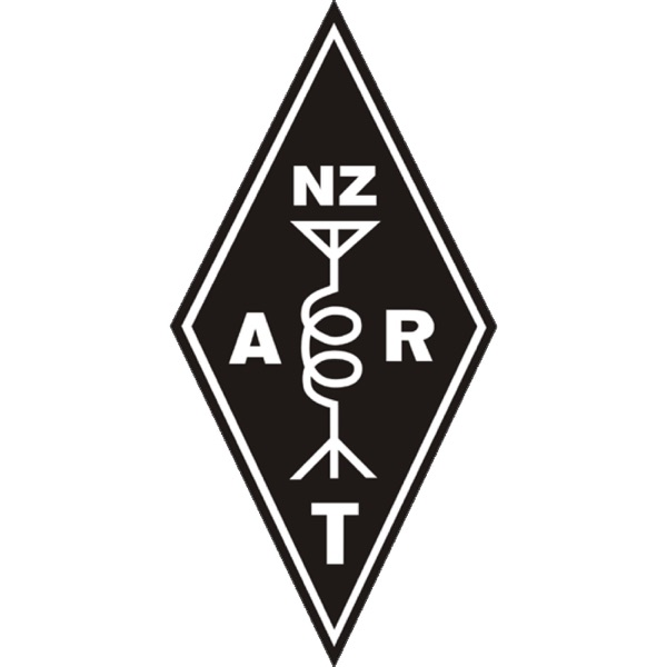 NZART Official Broadcast