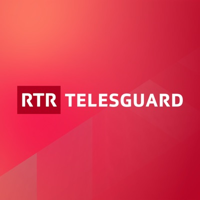 Telesguard dals 04.06.2020