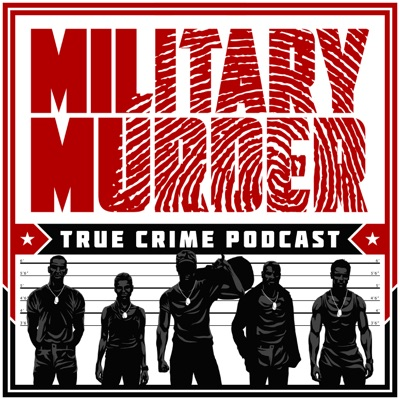 Military Murder:Mama Margot Productions LLC