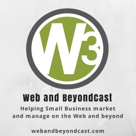Web and BeyondCast on Apple Podcasts