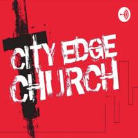 City Edge Church podcast