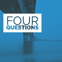 Four Questions podcast