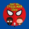 That '90s Spider-Man Show