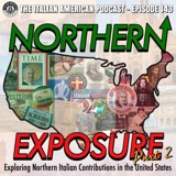 IAP 143: Northern Exposure: Exploring Northern Italian Contributions in the United States, Part 2