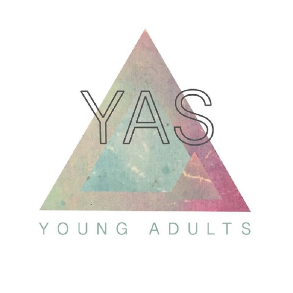 Young AdultS - YAS