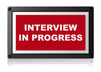 Interview In Progress podcast
