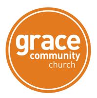 Grace Community Church-Loveland CO podcast