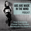 Abs are Made in the Mind artwork