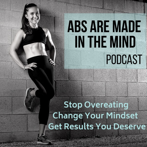 Abs are Made in the Mind