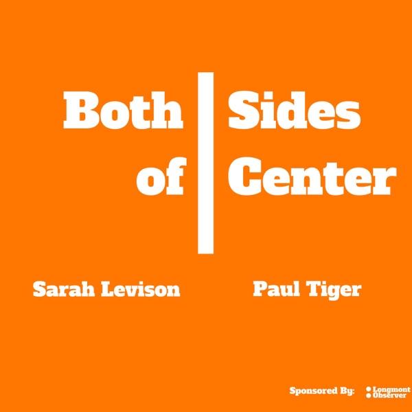 Both Sides of Center