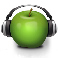 Applebite podcast