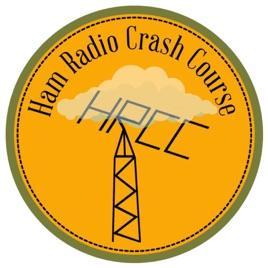 Ham Radio Crash Course: What Ham Radio Logger Should You Use