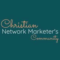 Christian Network Marketer's Community podcast