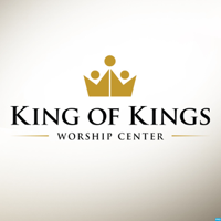 King of Kings Worship Center Podcast podcast