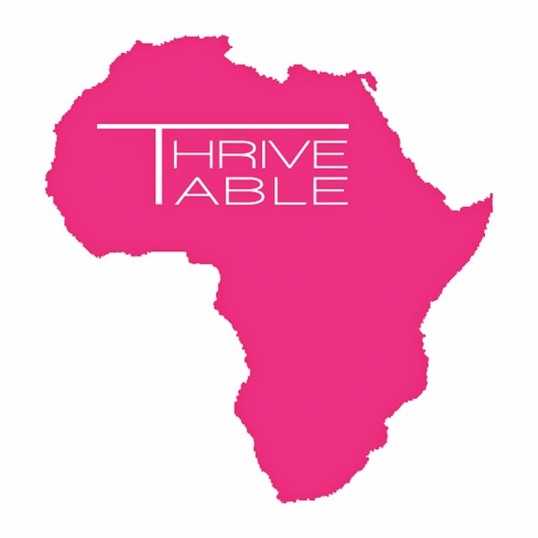 Thrivetablepodcast