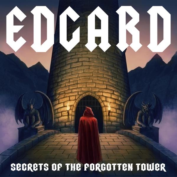 Edgard: Secrets of the Forgotten Tower