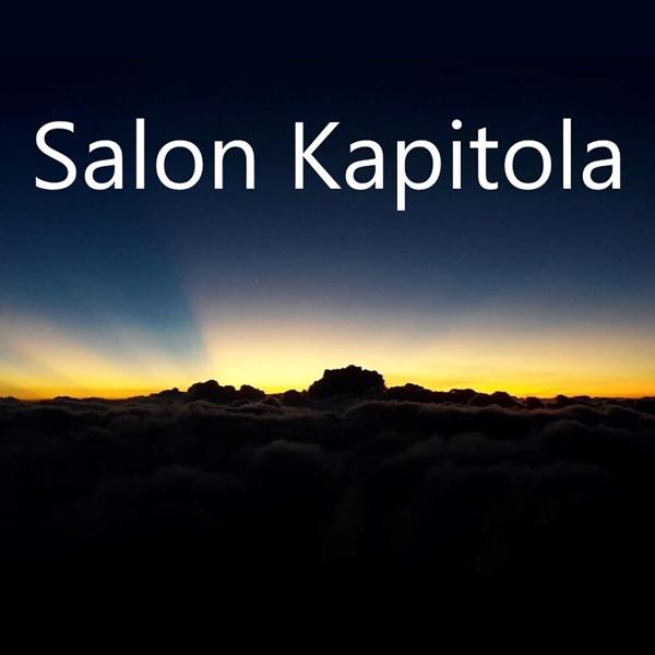 Salon Kapitola