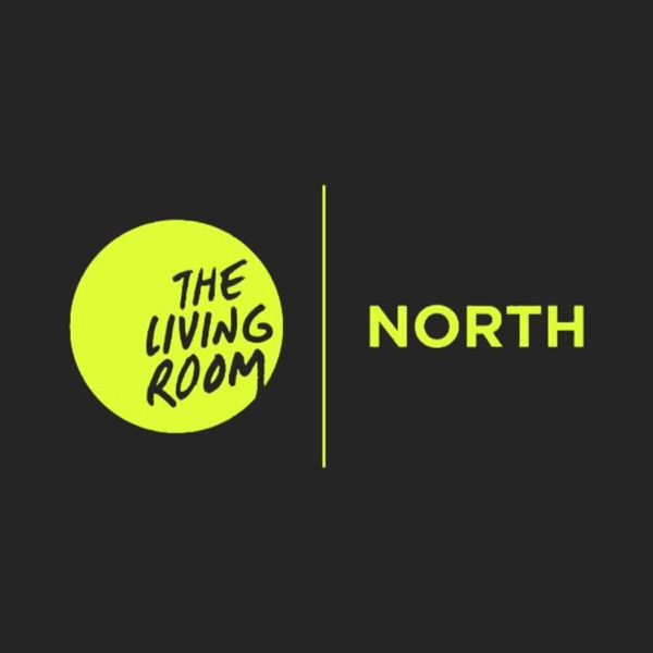 The Living Room North