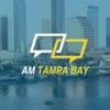 AM Tampa Bay - Newsradio WFLA Podcasts artwork