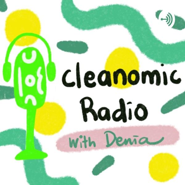 Cleanomic Radio