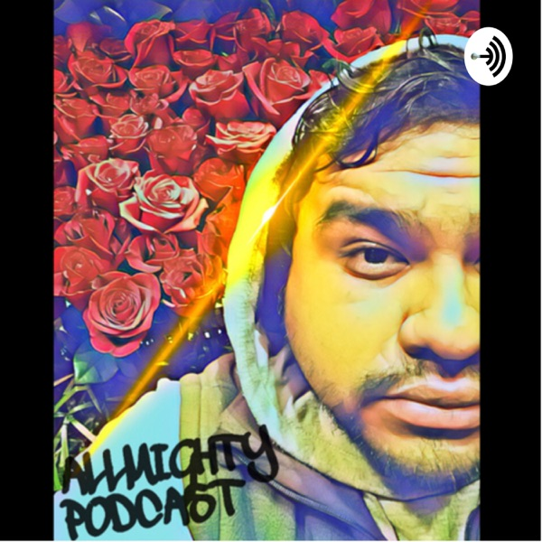 AllmightyPodCast